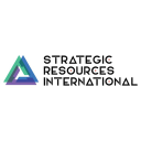 Strategic Resources Inc (SRI)