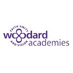 WOODARD ACADEMIES TRUST