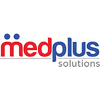 Medplus Solutions