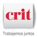 CRIT Desk