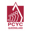 PCYC Queensland