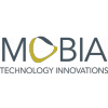 MOBIA Technology Innovations
