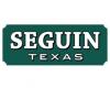 Seguin Texas