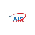 Aviation Industry Recruitment Consultants Ltd