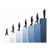 TALENT LEADS HR SOLUTIONS PVT LTD