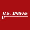 U.S Xpress