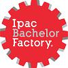 IPAC Bachelor Factory