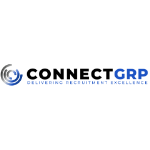 Connect GRP UK