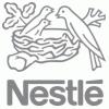 Nestle