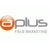 Aplus Field Marketing