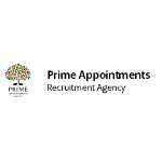 Prime Appointments