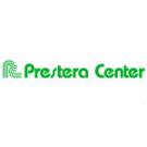 Prestera Center