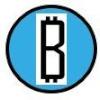 Blockchain4talent