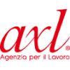AxL Spa-Agenzia per il lavoro