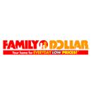 Family Dollar Stores, Inc.