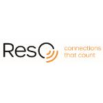 ResQ Ltd