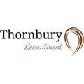 Thornbury Recruitment Ltd