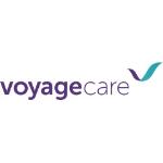 VoyageCareNursing