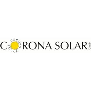 Corona Solar GmbH