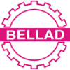 Bellad and company