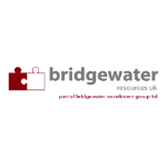 Bridgewater Resources UK