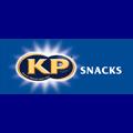 KP Snacks