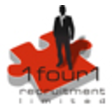 1four1 Recruitment Ltd