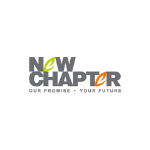 New Chapter Consulting