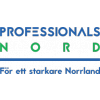 Professionals Nord Rekrytering AB