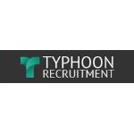 Typhoon Recruitment