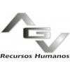 AGV Recursos Humanos