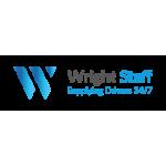 Wright Staff Recruitment Ltd