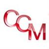 Cemla Centro Medico