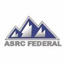 ASRC Federal Holding Company LLC