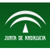 Oficina del Servicio Andaluz de Empleo