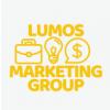 Lumos Marketing Group