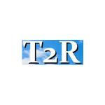 Taylor2Recruitment Ltd