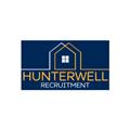 Hunterwell Recruitment Ltd