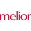 Meliofeed AG
