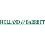 Holland & Barrett International