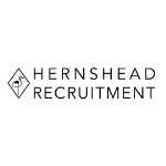 Hernshead Recruitment Ltd