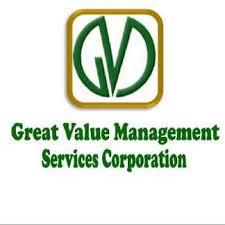 Great Value Management Services Corporation