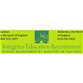 INTEGRITAS EDUCATION RECRUITMENT LTD