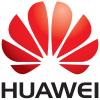 Huawei Telecommunications