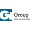 Gi Group S.p.A