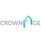 Crownage Ltd