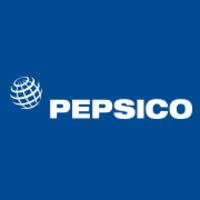 Pepsi Co