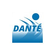 Dante Personnel