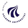 Al Ain University of Science & Technology