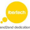 Ibertech